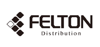 FELTON DISTRIBUTION