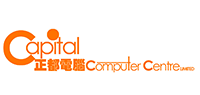 CAPTIAL COMPUTER CENTRE LTD