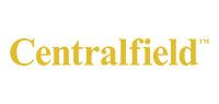 CENTRALFIELD COMPUTER LTD