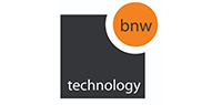 BNW TECHNOLOGY LIMITED