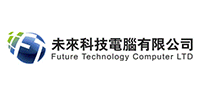 FUTURE TECHNOLOGY COMPUTER LTD