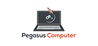 PEGASUS COMPUTER LIMITED