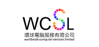 WORLDWIDE COMPUTER SERVICES LIMITED