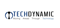 Tech Dynamic Pte Ltd